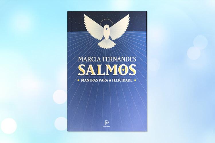 banner-salmos-m