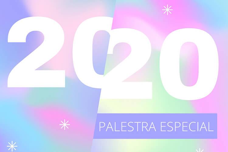 palestra-2020-m