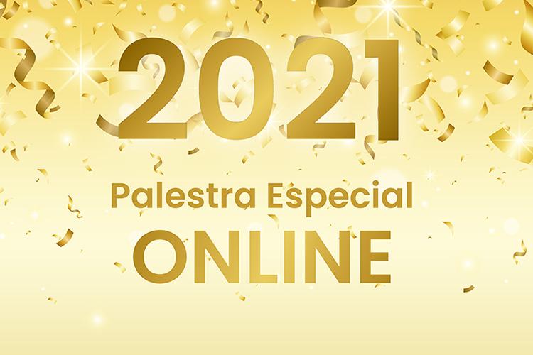 palestra-2021b